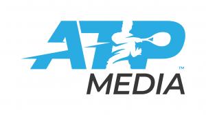 ATP_Media