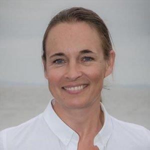 Anne-Cecile Turner