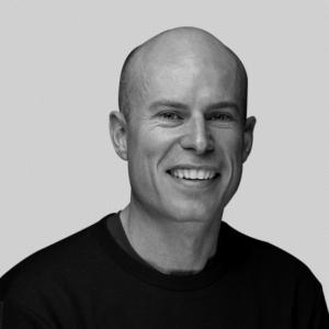 Craig Edmondson