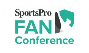 Fan Conference