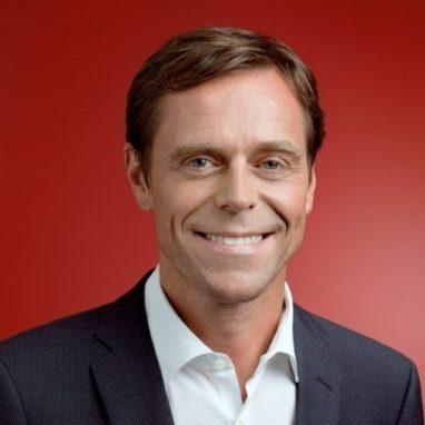 Gerhard Mack