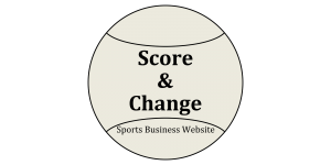 Score and Change