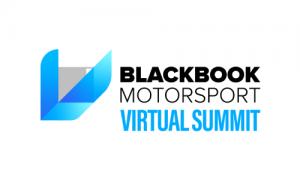 BlackBook Motorsport Virtual Summit