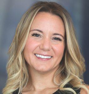 Meredith Starkey