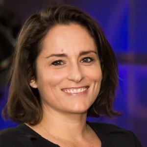 Monica Forlano