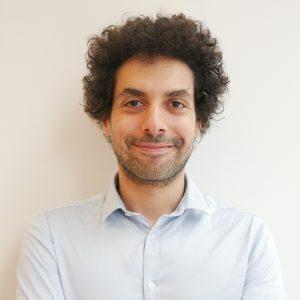 Omar El Zayat