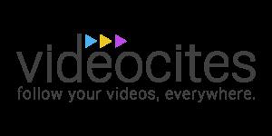 Videocites