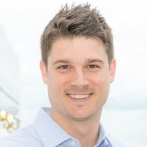 Justin Hoyman