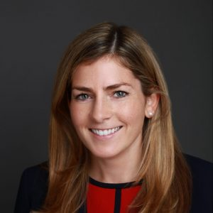 Kate Pratt