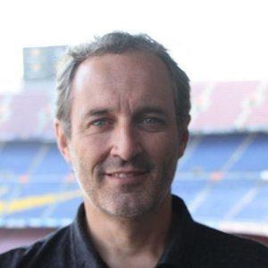 Paco Latorre
