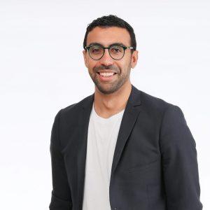 Motasem El Bawab