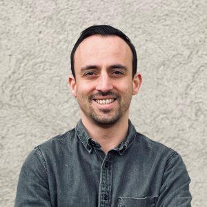 Markus Buser