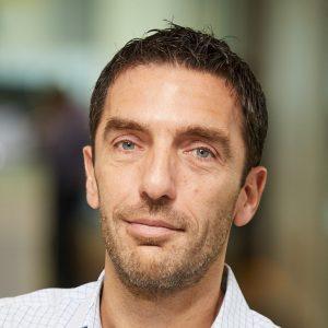 Adrian Farina