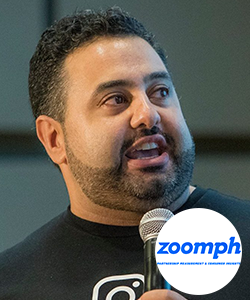 Amir_Zonozi