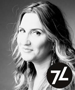 Ashley Shaner - 7 leaque