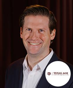 Brian - Texas