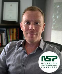 Tristan Niesslein