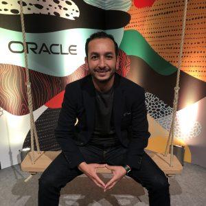 Amr Elrawi