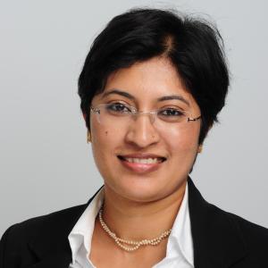 Amruta Shankar