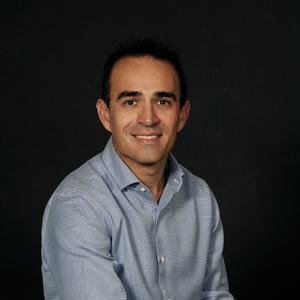 Pedro Mestriner