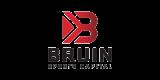 Bruin Sports Capital