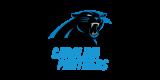 Carolina-Panthers-2x1