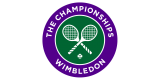 Championships_RGB_Regular-2x1