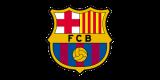 FCB_2x1