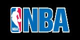 NBA_2x1