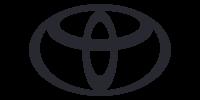 TME Toyota Ellipse Mono GREY_UPDATED_2x1