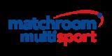 Matchroom Multi Sport